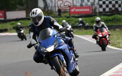 Sobota 25.08.2018 – jazdy wolne motocykle