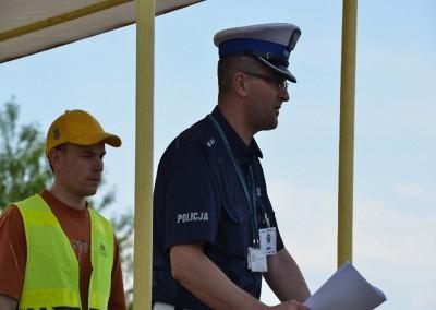 2014 05 21_Policjant roku 2014_0510