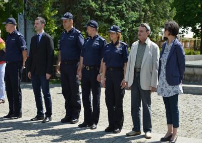 2014 05 22_Policjant Roku 2014_0721