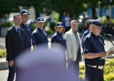 2014 05 22_Policjant Roku 2014_0733