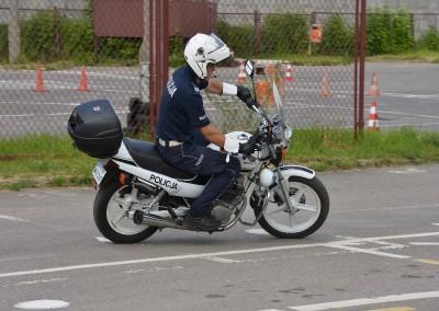 2014 05 21_Policjant roku 2014_0529