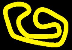 tor-ikona