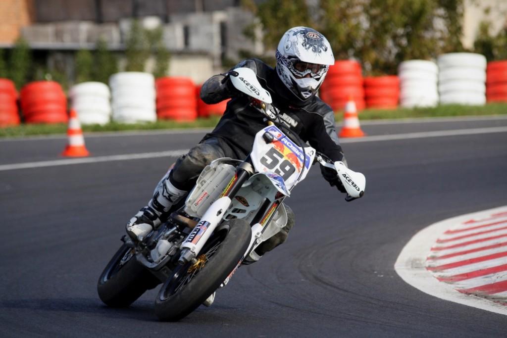 WEEKEND MOTOCYKLOWY – ROZPOCZĘCIE SEZONU 2014