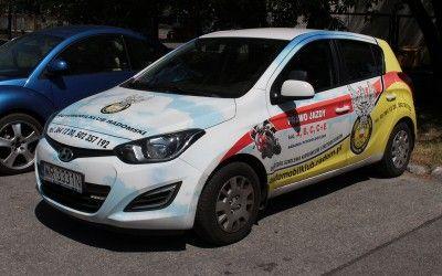 Ośrodek Szkolenia Kierowców – promocje wrześniowe