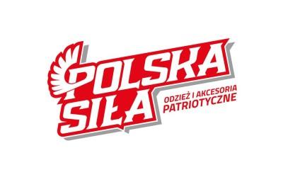 Promocja w Polska Siła Wernera 10 (box 42)