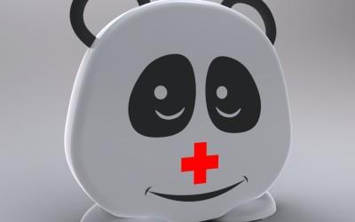 Pierwsza Pomoc przed lekarska 02.11.2016