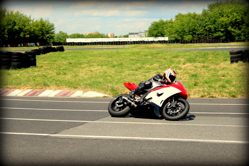 25, 26, 27 września 2020 – weekend motocyklowy :)