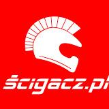 Scigacz.pl