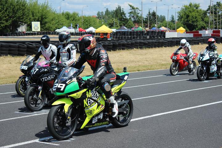 15 sierpnia 2019 – motocykle – jazdy wolne