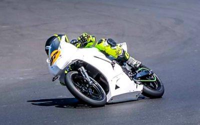 Jazdy wolne motocykle – 7,8,9.05 (piątek, sobota, niedziela)